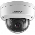 IP-видеокамера 2Мп Hikvision DS-2CD2121G0-IS (2.8)