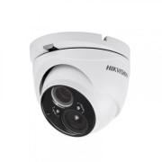 2 Мп Turbo HD видеокамера DS-2CE56D5T-VFIT3