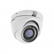 2 Мп Turbo HD видеокамера DS-2CE56D1T-IRM (2.8 мм)