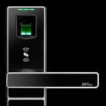 Биометрический замок для гостиниц ZKTeco ML10-ID