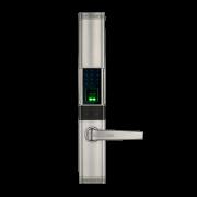 Биометрический замок для гостиниц ZKTeco TL200