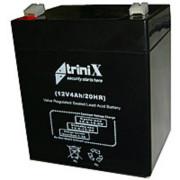 Аккумулятор 12V - 4А