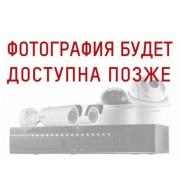 Контроллер доступа СКД ZKTeco C3-100 case B