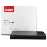 32-канальный 1U 4K сетевой видеорегистратор DH-NVR4232-4KS2