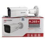 6 Мп сетевая видеокамера с моторизированным объективом DS-2CD2663G1-IZS (2.8-12 мм)