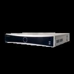 32-канальный DeepinMind NVR с распознаванием лиц Hikvision iDS-7732NXI-I4/X (B)