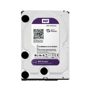 Western Digital 3TB Purple by Hikvision WD30PURX