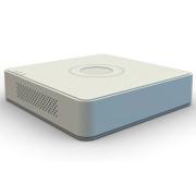 8-канальный Turbo HD видеорегистратор DS-7108HUHI-K1