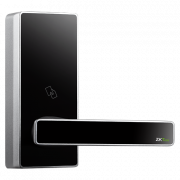 Bluetooth Замок ZKTeco DL30DB