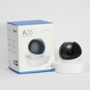3 Мп IP видеокамера Dahua DH-IPC-A35P (3.6)