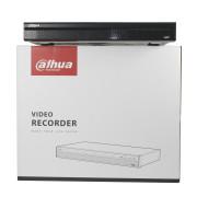 16-канальный 4K сетевой видеорегистратор Dahua DH-NVR5216-4KS2