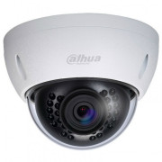 2 МП 1080p HDCVI видеокамера  DH-HAC-HDBW1200EP-S3 (3.6 мм)