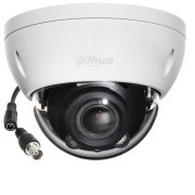 4 МП HDCVI видеокамера  DH-HAC-HDBW1400RP-VF
