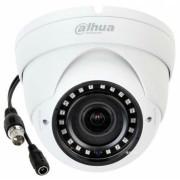 1 МП HDCVI видеокамера DH-HAC-HDW1000M-S3 (3.6 мм)