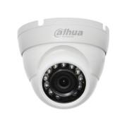 1 МП HDCVI mini видеокамера DH-HAC-HDW1000M