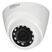 4 МП HDCVI видеокамера  DH-HAC-HDW1400RP