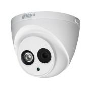 2.1 МП HDCVI видеокамера DH-HAC-HDW2221EP