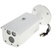 2 МП 1080p HDCVI видеокамера  DH-HAC-HFW1220DP (3.6 мм)