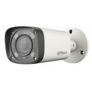 2.1 МП HDCVI видеокамера DH-HAC-HFW2221R-Z-IRE6 (2.7-12)