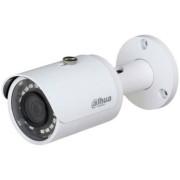 4 МП HDCVI WDR видеокамера  DH-HAC-HFW2401SP (3.6 мм)