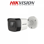 Turbo HD видеокамера Hikvision DS-2CE16D3T-ITF 2.8mm