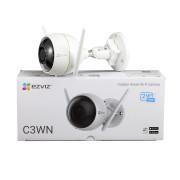 2 Мп Wi-Fi камера EZVIZ CS-CV310 (A0-1C2WFR) (2.8 mm)