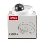 4МП IP видеокамера Dahua с встроенным микрофоном DH-IPC-HDPW1420FP-AS (2.8)