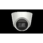 2 Мп Turbo HD видеокамера DS-2CE78D3T-IT3F (2.8 mm)