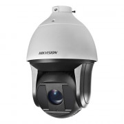 8 Мп IP SpeedDome Hikvision DS-2DF8836IX-AELW