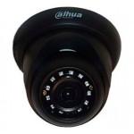 2 Мп HDCVI видеокамера DH-HAC-HDW1200RP-BE (2.8 mm)