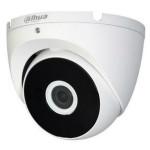 1 Мп HDCVI видеокамера DH-HAC-T2A11P (2.8)