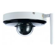 2 Мп Starlight PTZ Wi-Fi видеокамера Dahua DH-SD1A203T-GN-W