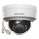 2 Мп IP видеокамера Hikvision DS-2CD1123G0-I (2.8 mm)