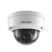 2 Мп IP видеокамера Hikvision DS-2CD2721G0-IS (2.8-12)