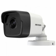 5 Мп Turbo HD видеокамера DS-2CE16H0T-ITF (2.4 mm)