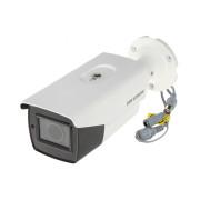 2 Мп Turbo HD видеокамера DS-2CE19D3T-IT3ZF
