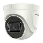 8 Мп Turbo HD видеокамера Hikvision DS-2CE76U0T-ITPF (3.6 mm)
