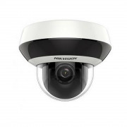 2 Мп IP SpeedDome видеокамера Hikvision DS-2DE2A204IW-DE3 (2.8-12 mm)