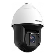 4 Мп IP SpeedDome Darkfighter Hikvision DS-2DF8436IX-AELW (С)