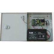 Бесперебойный блок питания DCI-1203-A BOX 3А/7Ач