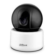 2 Мп Wi-Fi PT камера Dahua DH-IPC-A22P (3.6 мм)