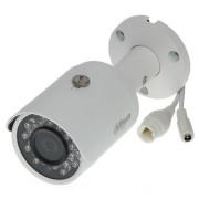 3 Мп IP видеокамера Dahua DH-IPC-HFW1320SP-S3 (2.8 мм)