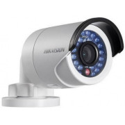 1 Мп IP видеокамера Hikvision DS-2CD1002-I (4 мм)