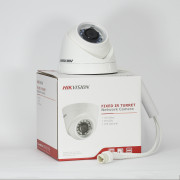 1 Мп IP видеокамера Hikvision DS-2CD1302-I (2.8 мм)