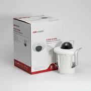 2 Мп Встраиваемая IP видеокамера Hikvision DS-2CD2E20F-W (2.8мм)
