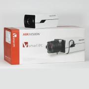 2 Мп LightFighter IP видеокамера Hikvision DS-2CD4025FWD-AP
