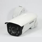 2 Мп LightFighter IP видеокамера Hikvision DS-2CD4625FWD-IZ (8-32)