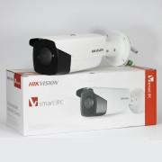 2 Мп LightFighter IP видеокамера Hikvision DS-2CD4A24FWD-IZS (4.7-94)