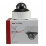 2 Мп IP видеокамера DS-2CD5526G0-IZHSY (2.8-12 mm)