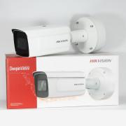2 Мп IP сетевая видеокамера DS-2CD7A26G0/P-IZS (2.8-12 мм)